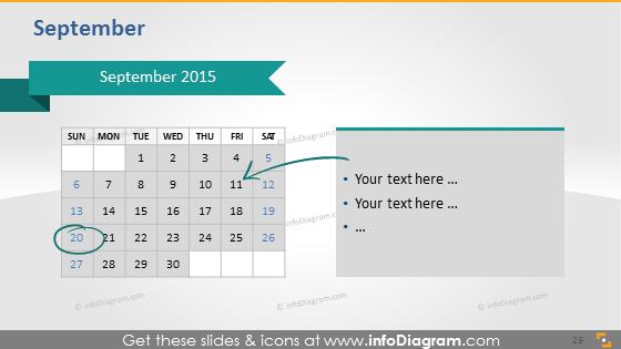 September school plan 2015 pptx