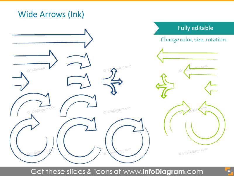 handdrawn-arrow-ink-scribble-powerpoint-clipart