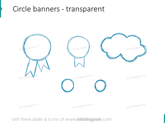 handdrawn-badge-circle-banners-pencil-cloud-ppt-icon