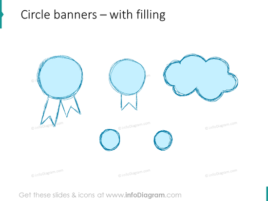 retro-badge-circle-banner-pencil-cloud-powerpoint-icon