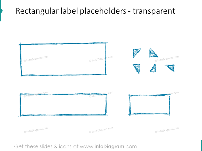 sketch-label-banner-placeholder-pencil-powerpoint-clipart