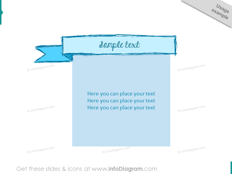 retro-badge-banner-placeholder-sketch-pencil-ppt-icon