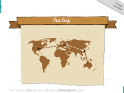 retro-world-map-banner-doodle-trip-power-point-clipart