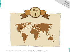 retro-world-map-sketch-banner-day-trip-ppt-clipart