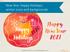 Creative Happy Holiday Watercolor, Santa, New Year 2021, Christmas (PPT icons)