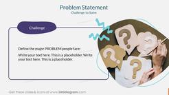 Problem StatementChallenge to Solve