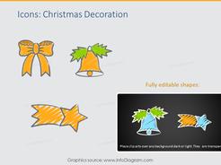 creative slide  4