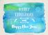 zentangle snowflake snow winter doodle icon vector ppt