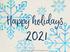 Christmas decoration pptx icons bell falling bethlehem star betlehem